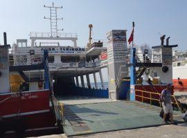 oz-kaptan-gemisi-avsa-tekirdag