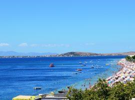 avşa adası nüfusu